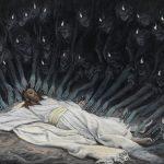 Катехизис об «Отче наш»: 14. И не введи нас во искушение