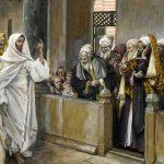 Катехизис об «Отче наш»: 12. Прости нам долги наши