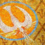 Ловушка для Святого Духа: спутать единство с единообразием