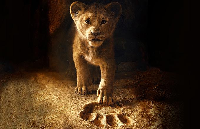 «Король Лев» (2019): каждому суждено стать королем
