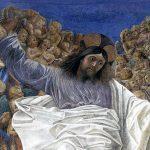 Жажда Бога. Диалог в письмах. Письмо 44
