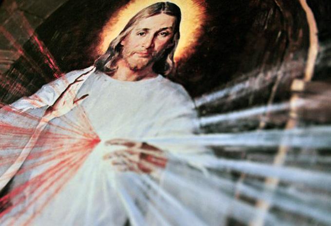 Врач рассказывает, почему из сердца Иисуса «истекли кровь и вода»