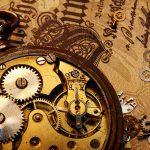 История школы: часы как идеал