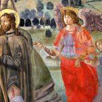 Деяния святого Роха