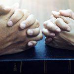 Жажда Бога. Диалог в письмах. Письмо 49