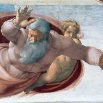 Жажда Бога. Диалог в письмах. Письмо 52