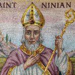 Житие святого Ниниана, апостола южных пиктов