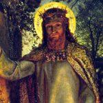 Жажда Бога. Диалог в письмах. Письмо 51
