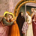 9 святых пар, которых можно просить о заступничестве
