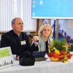 Конференция об истории католиков в Сибири прошла в Красноярске