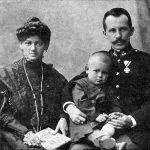 ККЕ Польши инициирует процесс канонизации родителей Иоанна Павла II