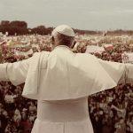 Иоанн Павел II и Советский Союз
