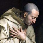 Житие и письма св. Бруно Кёльнского