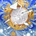Путь к пещере Рождества: осколки волшебного зеркала
