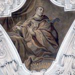 Житие св. Малахии, епископа ирландского