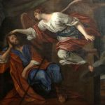 Новые начинания с Иосифом
