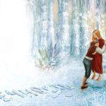 Путь к пещере Рождества: к Младенцу Христу