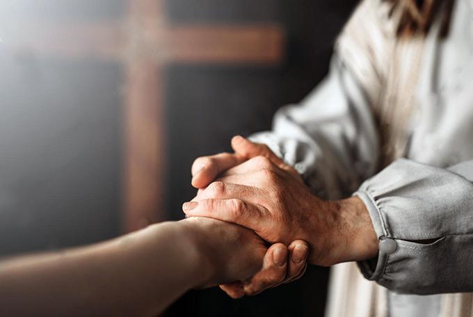 «Живые чувства» как путь к честности перед Богом