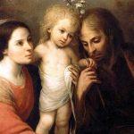 Новые начинания с Иисусом