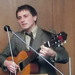 Ладислав Бучко: воспоминания о молодёжном хоре «Lupus Singers»