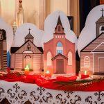 В Красноярске почтили память новомучеников