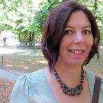Лола Кретова: о «славных 90-х» и молодёжном хоре прихода св. Людовика