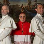 «Новый Папа» (2020): жажда не веры, но чуда