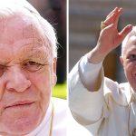 Два Бенедикта: «Два Папы» и реальность