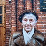 Ядвига Станюкович: «Счастье – видеть мечту осуществленной»