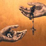 Духовная помощь в самоизоляции