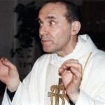 «Искренность и спонтанность»: памяти Дона Бернардо Антонини