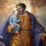 5 способов почитания св. Иосифа в марте