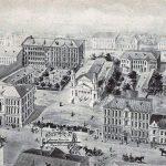 Судьба французского католического прихода в Москве