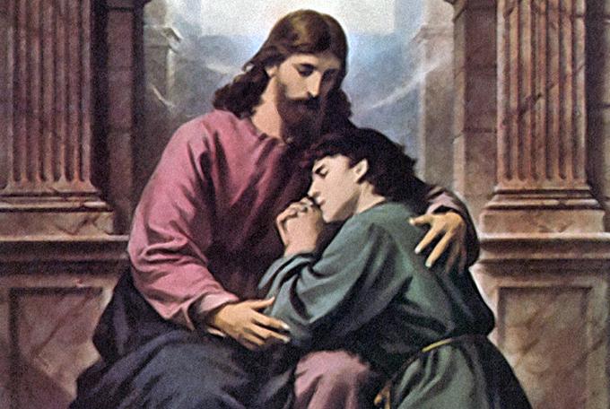 Можно ли получить прощение грехов без исповеди?