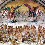 Почему христиане верят в воскресение, а не в реинкарнацию
