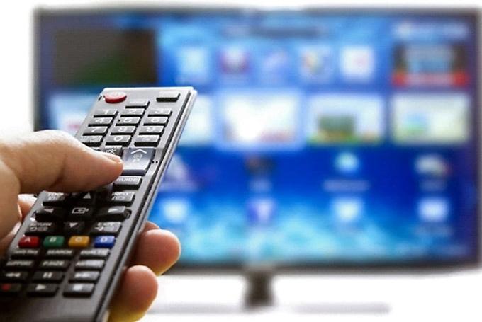 «Корзина помощи»: бесплатные программы от «Благовест-Медиа»