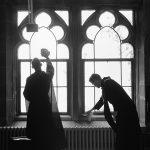 Как жить в изоляции: советы монашествующих из созерцательных орденов