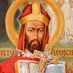 Житие св. Адальберта Пражского