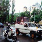 «Он привёл нас в Церковь»: Иоанн Павел II в воспоминаниях Анны Марченко