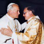 «Человек – это путь Церкви»: Иоанн Павел II в воспоминаниях архиеп. Тадеуша Кондрусевича