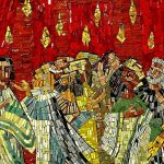 Что такое Пятидесятница?