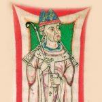 Житие св. Григория VII, Римского Понтифика