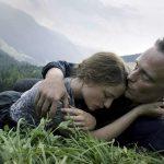 «Тайная жизнь» (2019): история бл. Франца Егерштеттера