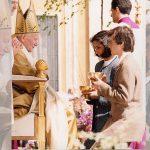 «Первую в своей жизни Пасху я встретил с Папой»: Иоанн Павел II в воспоминаниях Дмитрия Дунько