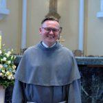 Отец Николай Дубинин будет рукоположен в епископы 4 октября