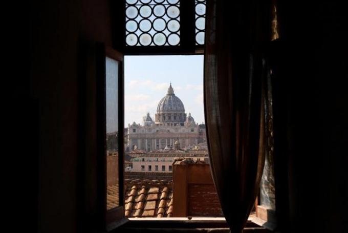 Ватикан стремится к единому подходу в рассмотрении случаев злоупотреблений