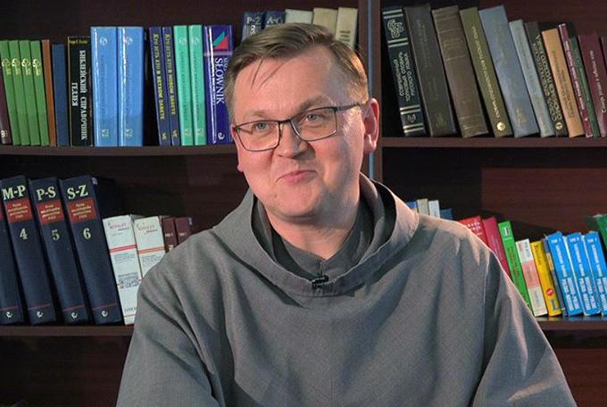 В Архиепархии Божией Матери в Москве появится вспомогательный епископ