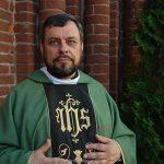 о. Кшиштоф Цабала, SDB: «Наше оружие – молитва»