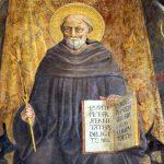 Житие св. Иоанна Гуальберта, аввы и исповедника, основателя Ордена Валломброзиан