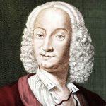 Музыка Вивальди: фортиссимо небесной радости